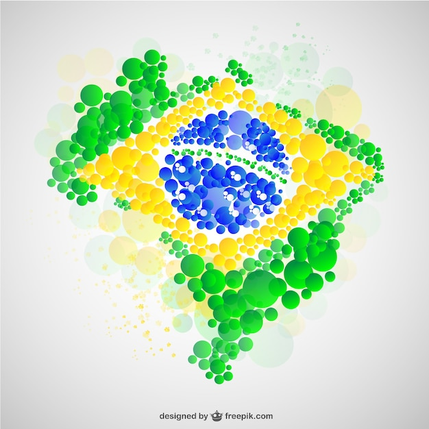 multiquimica do brasil essay Check out our top free essays on nordeste do brasil sinopse estatística to help you write your own essay multiquimica do brasil.