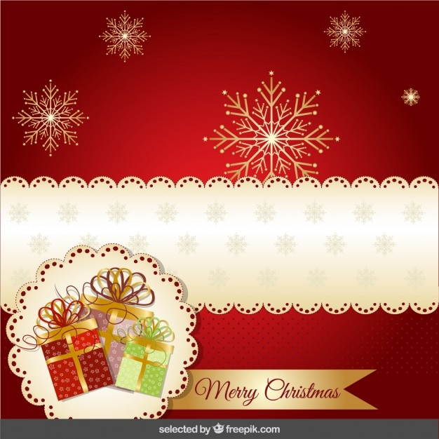 christmas card photo effects