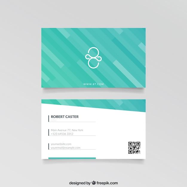 Medical Professon Visitng Card Designs
