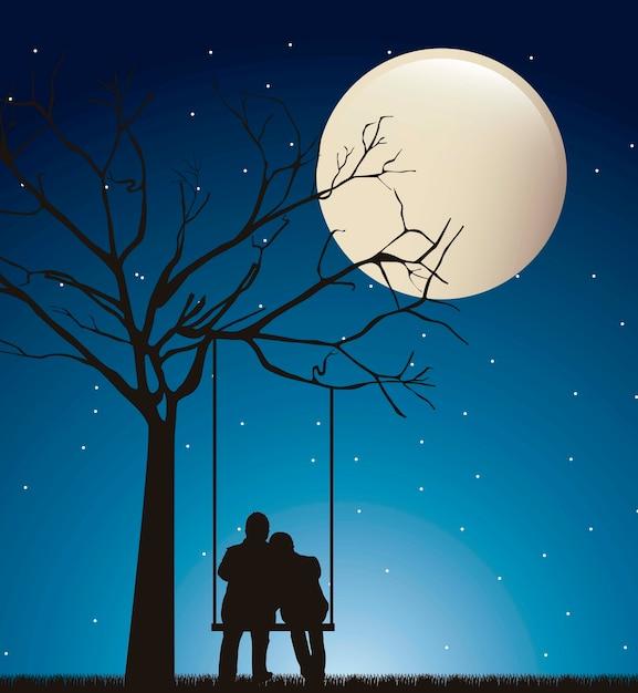 casal-no-meio-da-noite-mais-balanco-com-ilustracao-vetorial-de-lua_24908-36816.jpg
