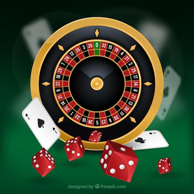 Poker bro