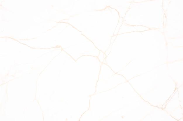 Cima, de, branca mármore, textured, fundo Vetor grátis