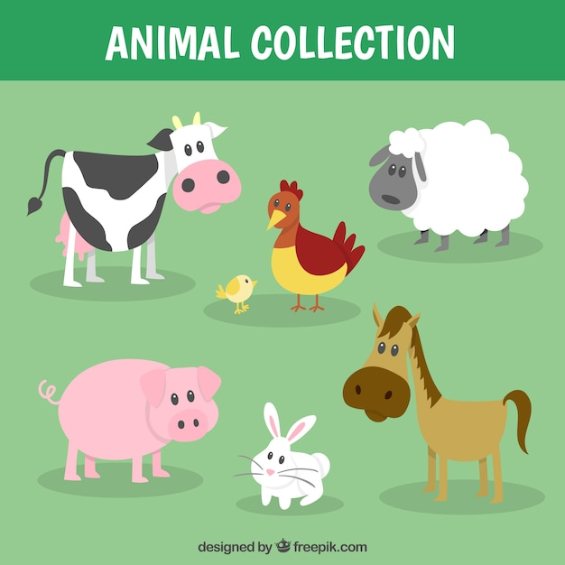 voci animali download gratuito - quecrocruptna ga