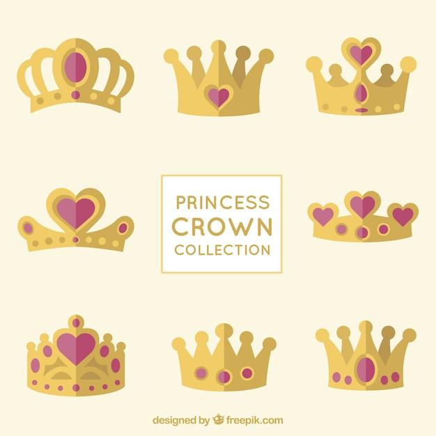 Cole 231 227 O Coroa Princesa Com J 243 Ias Cora 231 227 O Vermelho Baixar