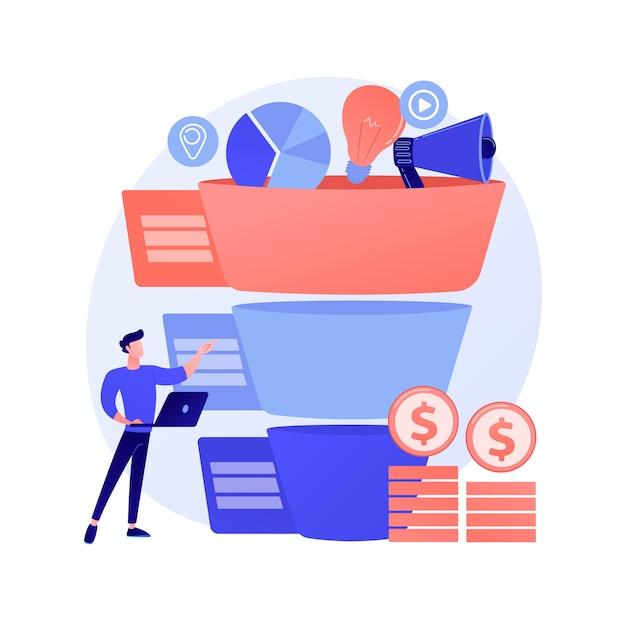 soluções de marketing e CRM, Soluções de marketing e CRM: quando são importantes?
