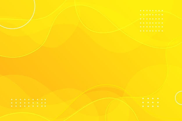 Conceito abstrato Vetor grátis