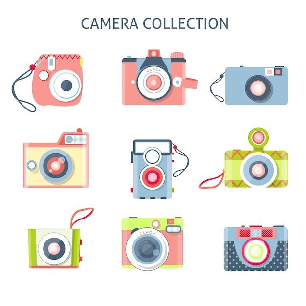 Fotos criativas vetores e fotos baixar gratis for Camera blueprint maker gratuito