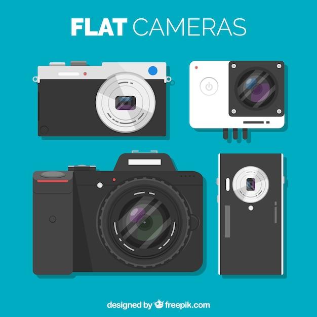Fotografia vetores e fotos baixar gratis for Camera blueprint maker gratuito