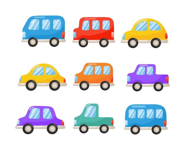 Carros Desenho Baixe Vetores Fotos E Arquivos Psd Gratis