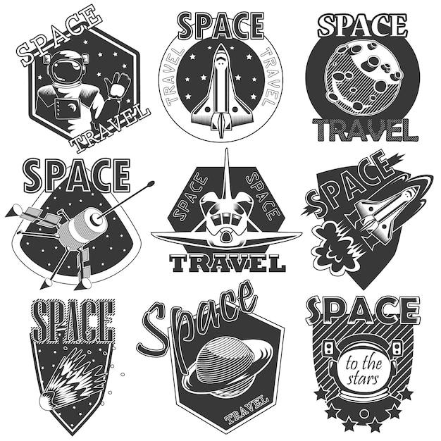 Conjunto de ícones vetoriais. Vetor grátis