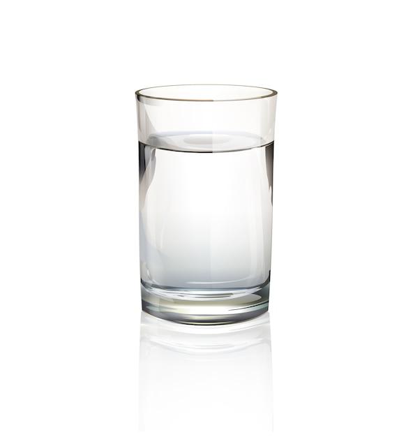 Resultado de imagem para copo agua