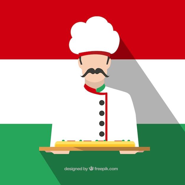 Resultado de imagem para italiano