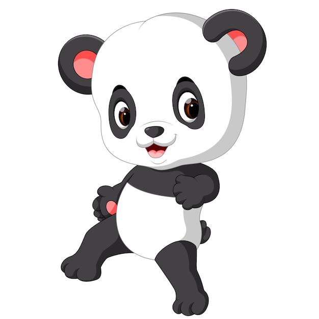 desenho-de-panda-bebe-fofo_33070-1178.jpg