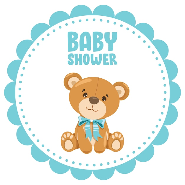 Ursinho Bebe Baixe Vetores Fotos E Arquivos Psd Gratis
