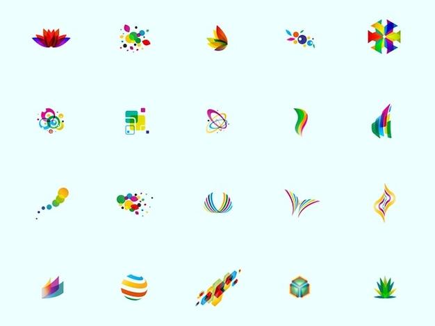 Design gr fico logotipo baixar vetores gr tis for Design architettonico gratuito