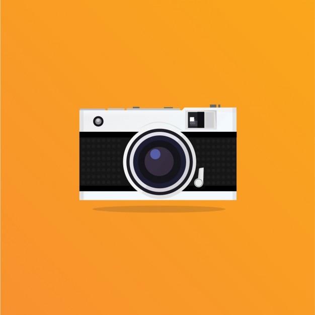 Design plano photocamera baixar vetores gr tis for Camera blueprint maker gratuito