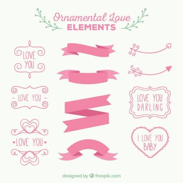 Letras de amor gratis para adolescentes
