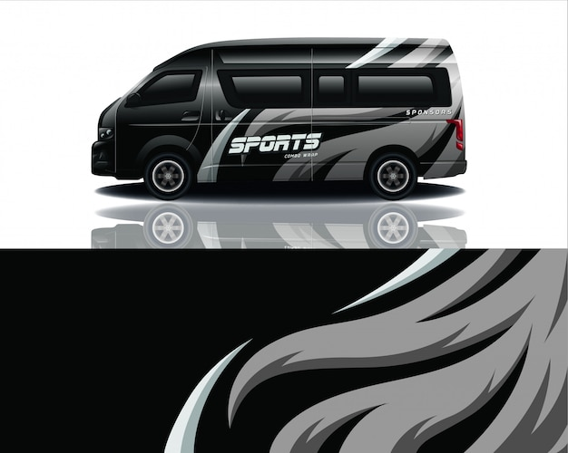 Enrolador Vetor Premium
