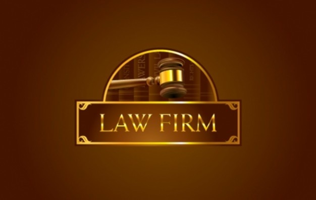 Image result for the law firm