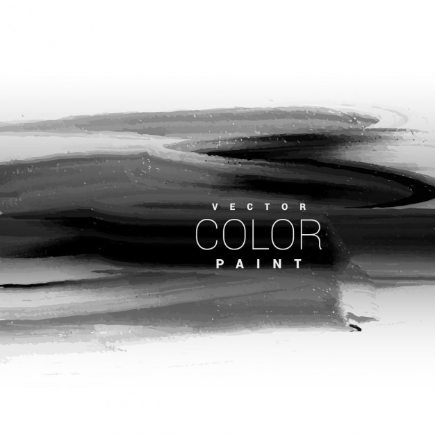 Escuro preto projeto tinta fundo da pintura baixar for Black paint swatch