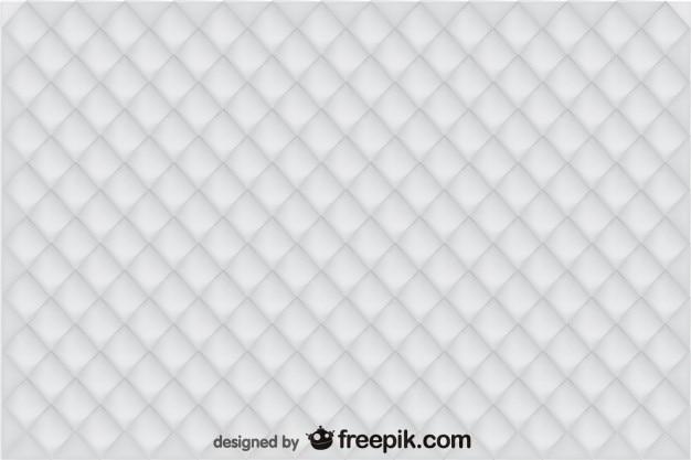 Estofos em couro textura de fundo transparente Vetor Premium
