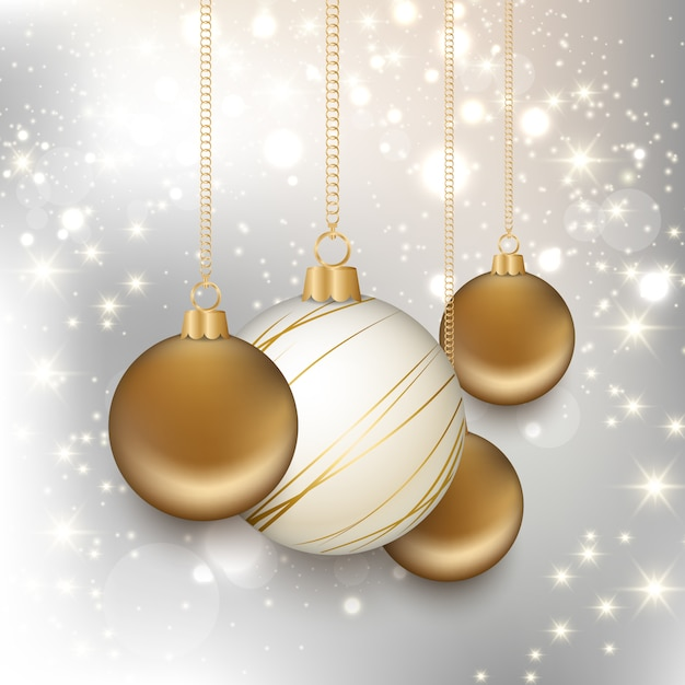 Feliz natal e feliz ano novo, 2020 Vetor Premium