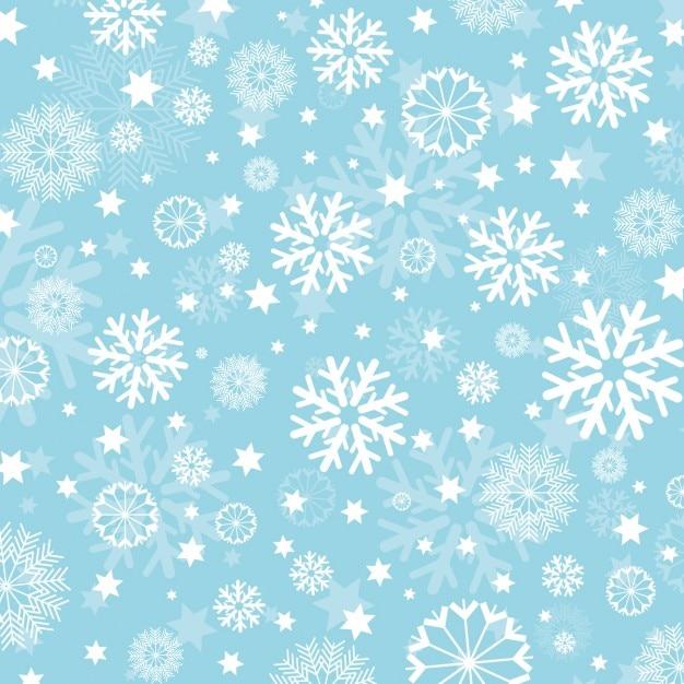 Snowflake  Fotos y Vectores gratis  freepikes