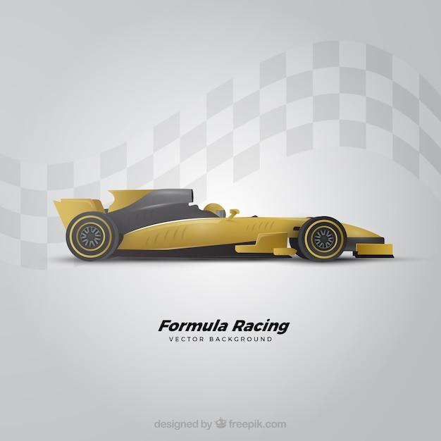 Noticias de Fórmula 1 más leídas de la semana