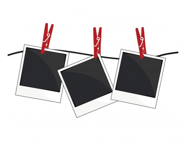 Fotos Vetor Premium