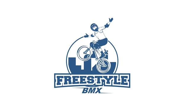 Freestyle Vetor Premium