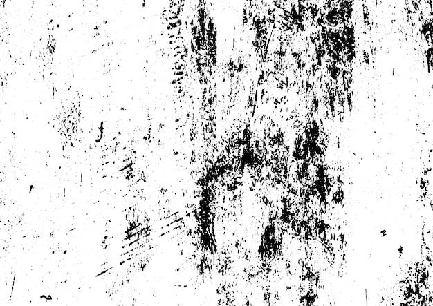 Fundo abstrato da textura da superfície do grunge. Vetor Premium