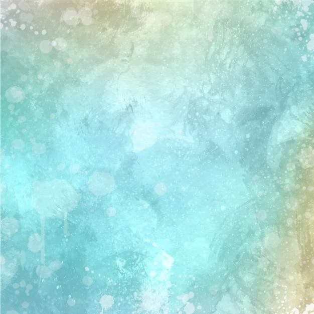 fundo abstrato da textura do gradiente Vetor grátis