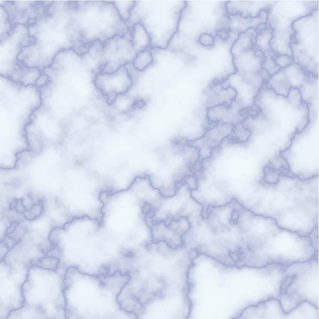 Fundo abstrato efeito mármore Vetor Premium