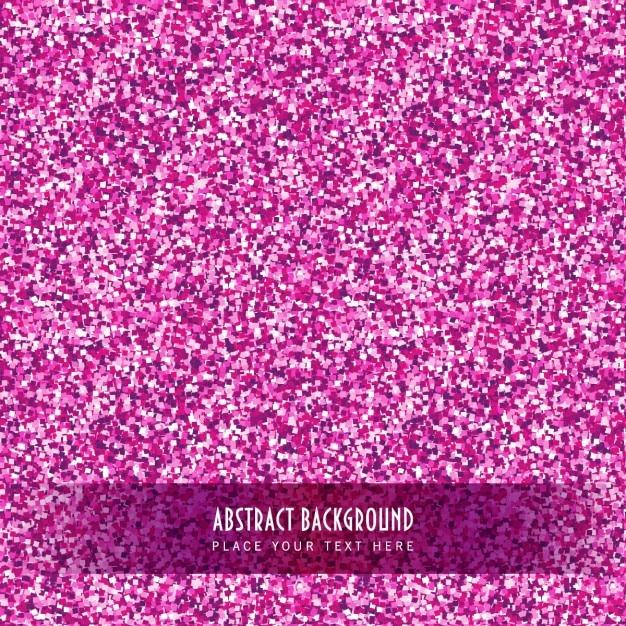 foto de Fundo abstrato rosa Baixar vetores grátis