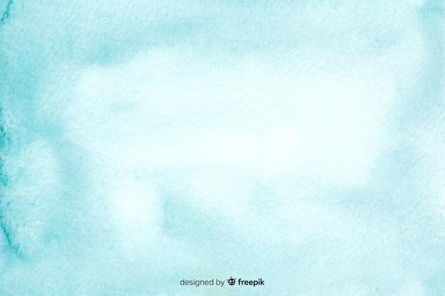 Fundo abstrato textura aquarela Vetor grátis