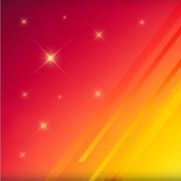 Fundo amarelo e vermelho borrado baixar vetores gr tis for Background color of html page