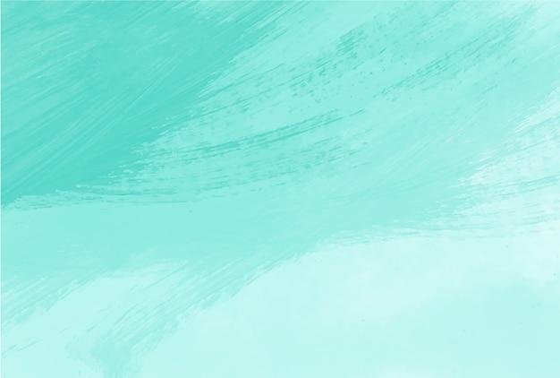 Fundo aquarela Vetor grátis