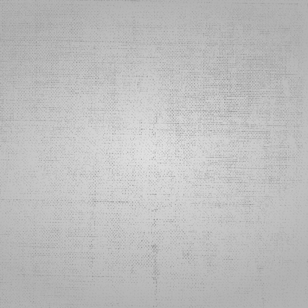 fundo cinzento da textura baixar vetores gr tis. Black Bedroom Furniture Sets. Home Design Ideas