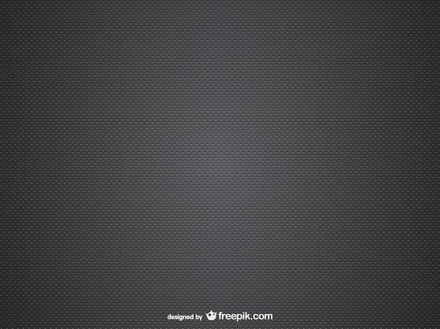 fundo cinzento escuro perfurado baixar vetores gr tis. Black Bedroom Furniture Sets. Home Design Ideas
