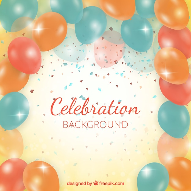 Design Balloons Online India