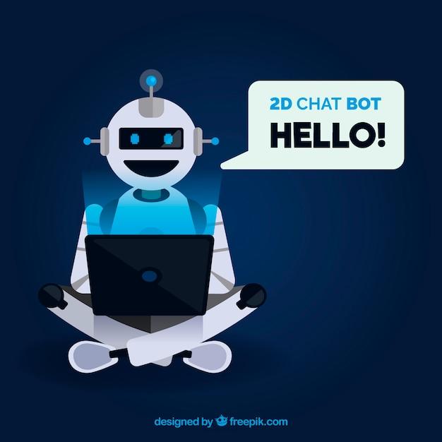 robô de vendas monetizze