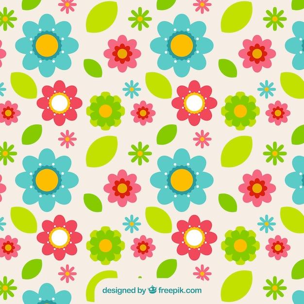 fundo de flores e folhas coloridas baixar vetores gr u00e1tis margarita clip art pink margarita clip art free images