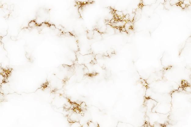 Fundo de mármore líquido Vetor Premium