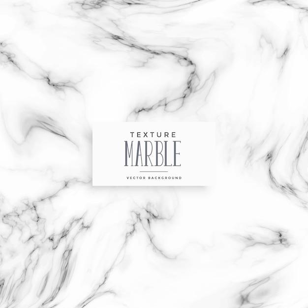 Fundo de padrão de textura de pedra mármore Vetor grátis