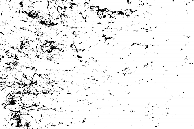 Fundo de textura abstrata grunge. Vetor Premium