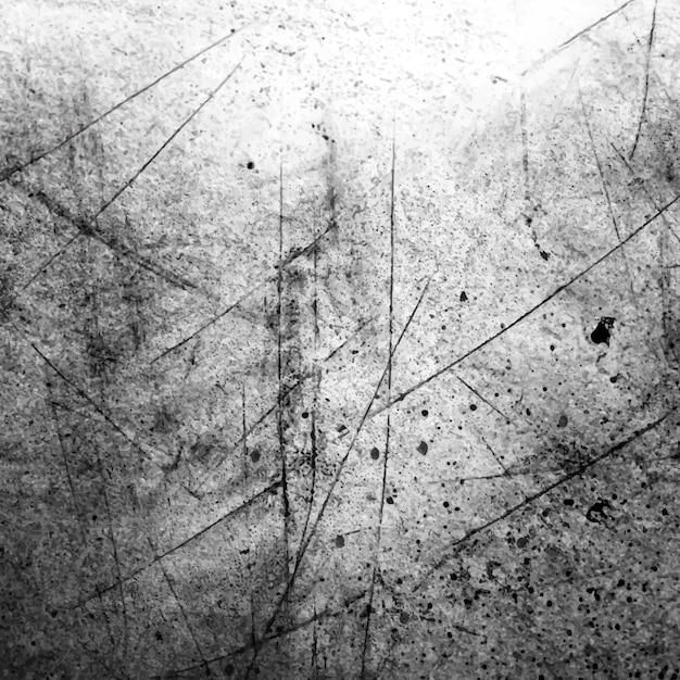 Fundo de textura angustiada Vetor grátis