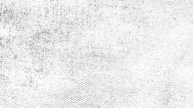 Fundo de textura básica Vetor grátis