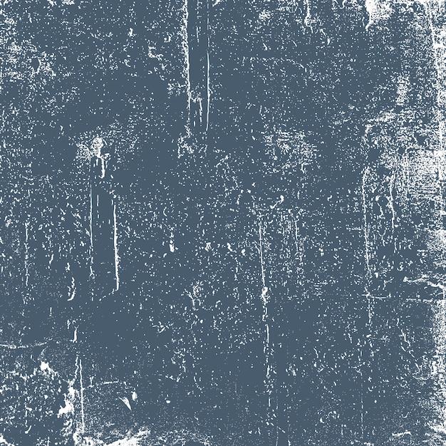 Fundo de textura de estilo grunge Vetor grátis