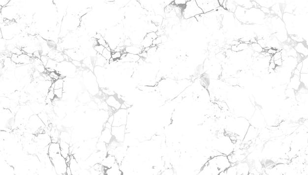 Fundo de textura de mármore Vetor grátis