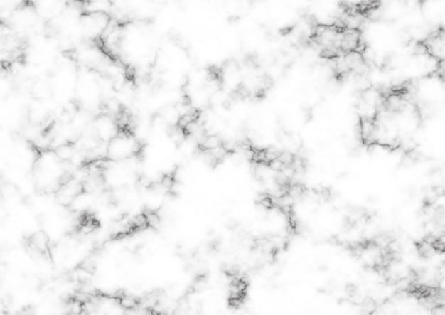 Fundo detalhado textura de mármore elegante Vetor grátis